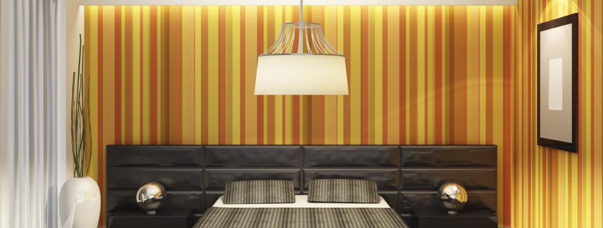 maho maler und trockenbau gmbh co kg innenbereich. Black Bedroom Furniture Sets. Home Design Ideas